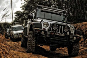 Jeep-JK-Offroad-2