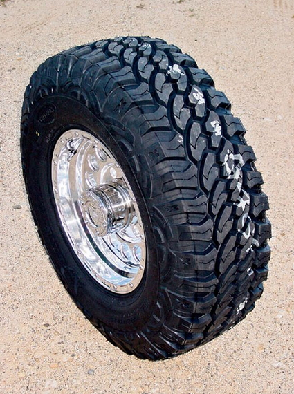 Pro comp xtreme all terrain at tires review pro comp xtreme all terrain tires review sciox Image collections