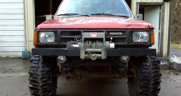 Super Swamper TSL Bogger Tires Review