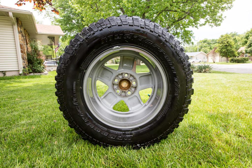 clean-wheels