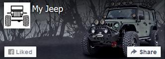 facebook-jeep