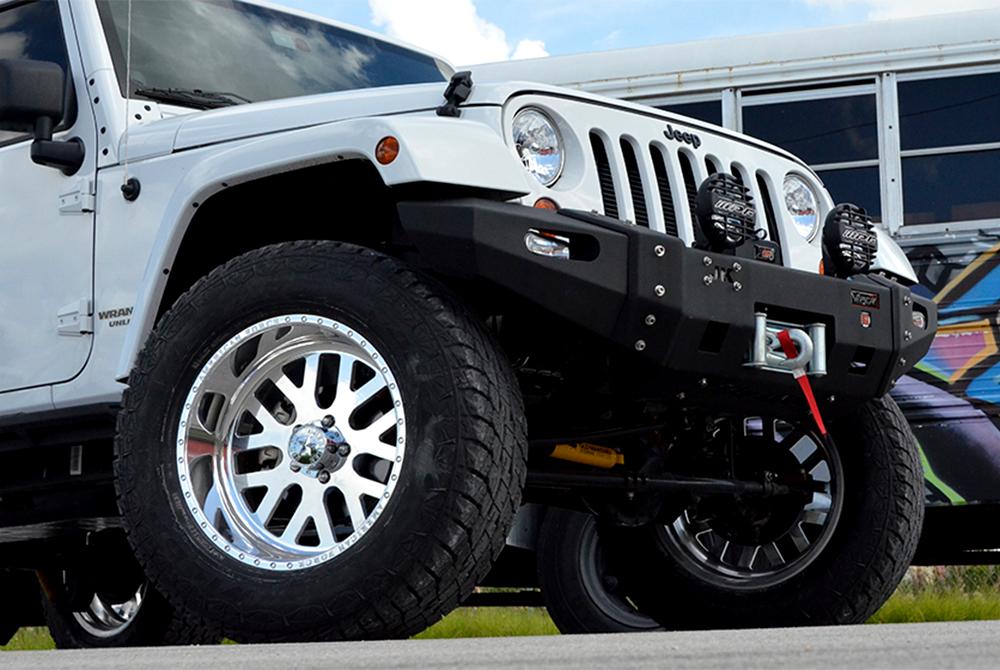 how-to-polish-jeep-wheels