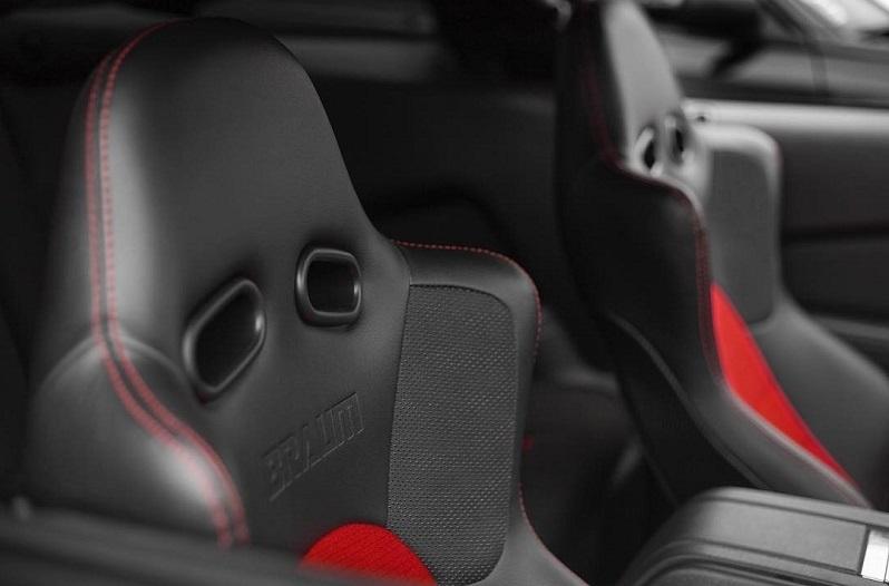 braum-racing-seats-